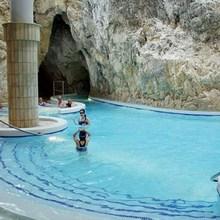 венгерская купальня