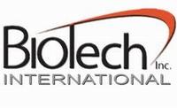 зубные импланты biotech