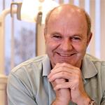 Эндре Лантош - Главный врач клиники Витал (Будапешт)